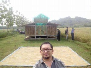 Baznas Indonesia Siapkan Program ZCD Untuk Mustahik Desa Wlahar Wetan